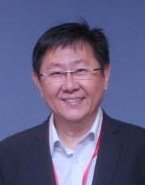 Jim Khoo