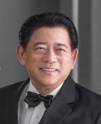 John Teo