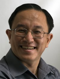 Elijah Lim