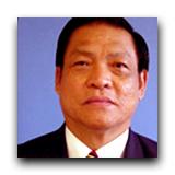 Patrick Tan