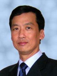 Yeo Tian Seong