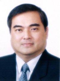 Albert Phua