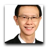 Thomas Chan